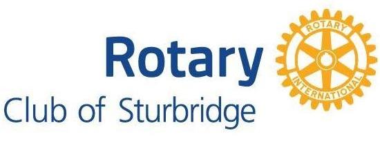 Sturbridge Rotary