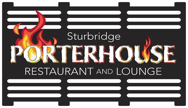 Sturbridge Porterhouse