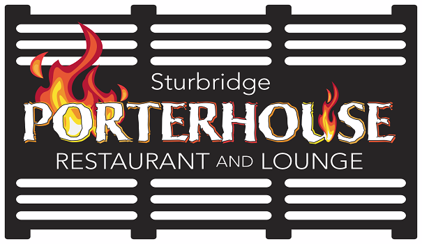 Sturbridge Porterhouse