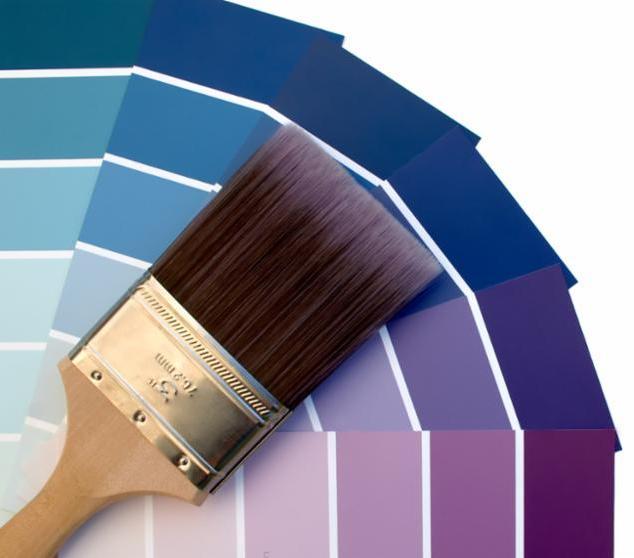 purple_blues_brush.jpg