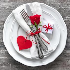 SCI Valentine_s