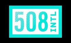508 International