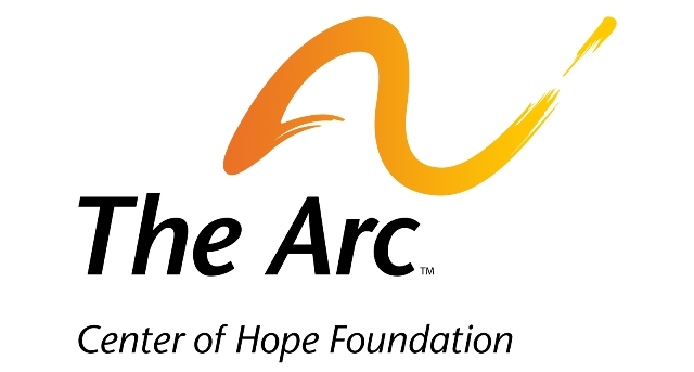 Center of Hope logo