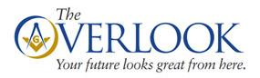 Overlook logo
