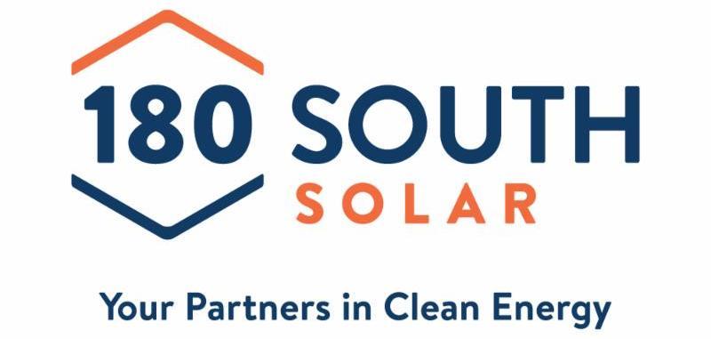 180 South Solar