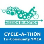 Cycle a Thon