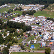 Woodstock Fair