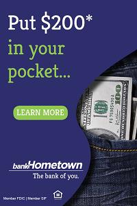 BankHometown _200