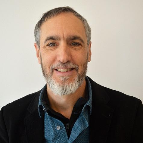 John Boiano