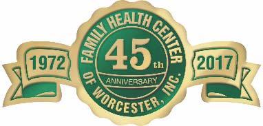 FHC 1972-2017