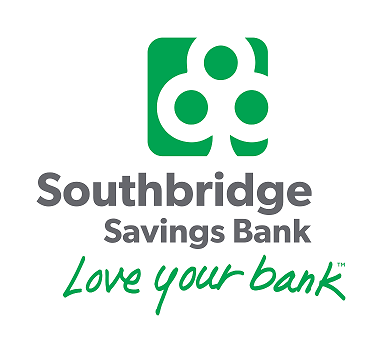 SSB Love Your Bank