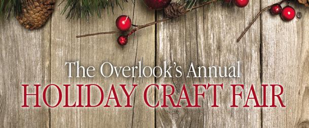 Holiday craft fair for West brookfield elementary school craft fair