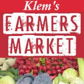 Klems Farmers Market