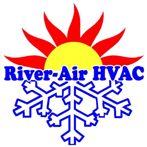 River-Air HVAC