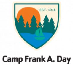 Camp Frank A Day