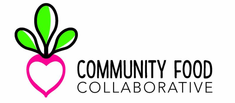 Community Food Collaborative