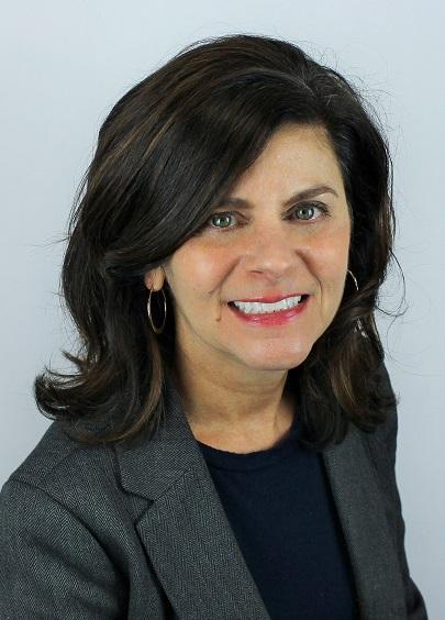 Christina Dirusso