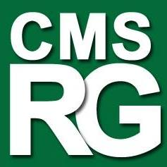 Central Mass Referral Group