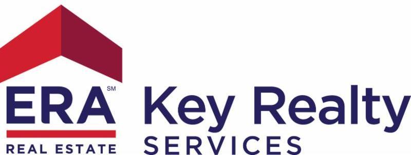 ERA Key logo