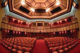 Overlook_s Performing Arts Center