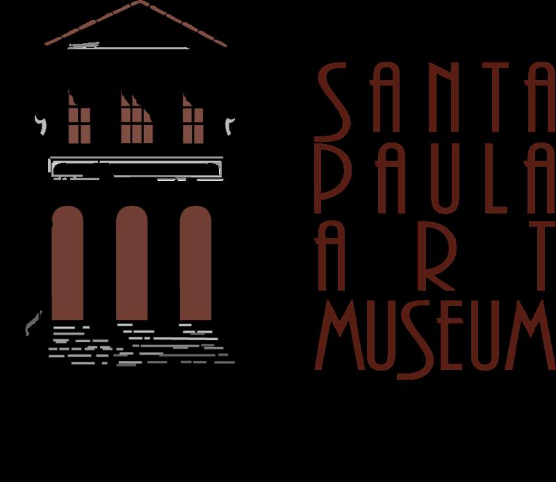 July 23 — Free Family Day at Santa Paula Art Museum