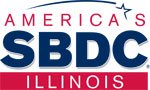 Illinois SBDC Network