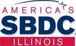 Illinois SBDC Network