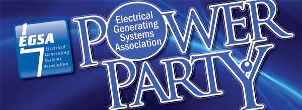 PowerParty 2012