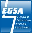 EGSA Logo Upgrade