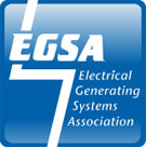 EGSA Logo Upgrade