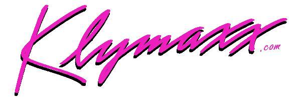 klymaxx.com