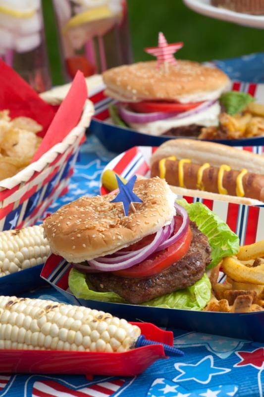 food_summer.jpg