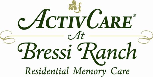 ACBR Logo