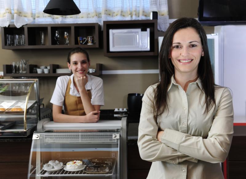 business_coffee.jpg