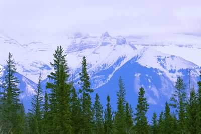 canada-mountains.jpg