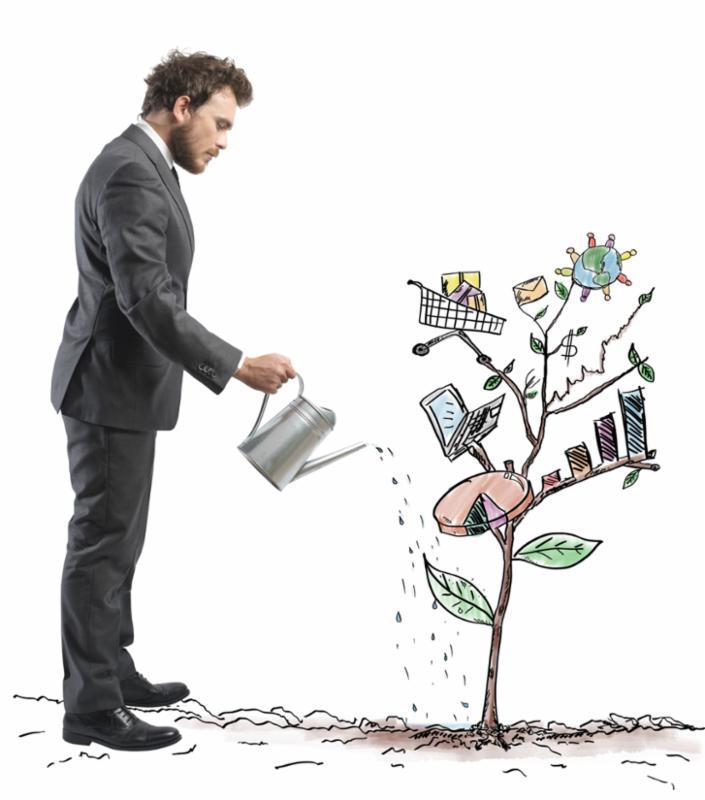 growing_the_company.jpg