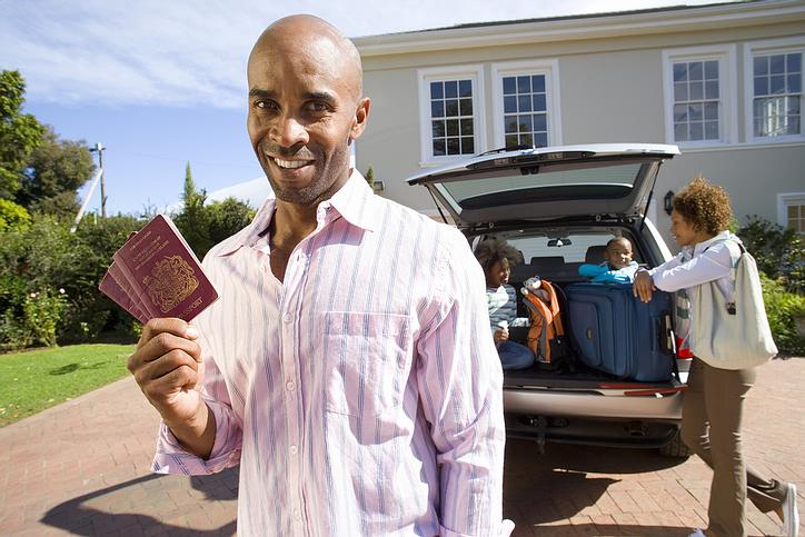 man_family_passport.jpg