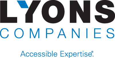 Lyons Accessible Expertise