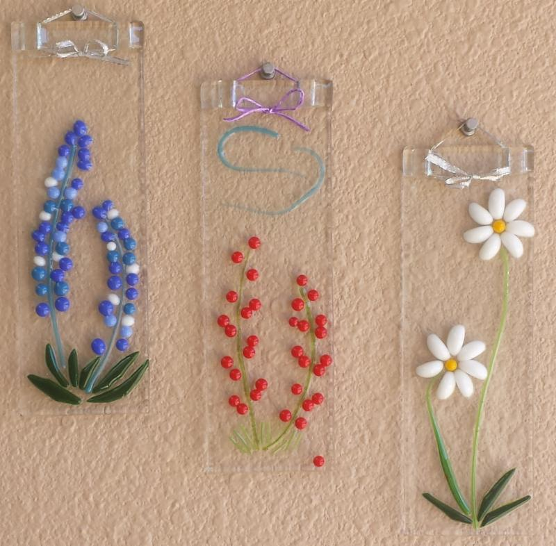 Wildflower Whimsies