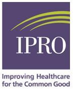 IPRO Logo