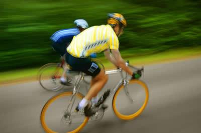 two-bicyclists.jpg