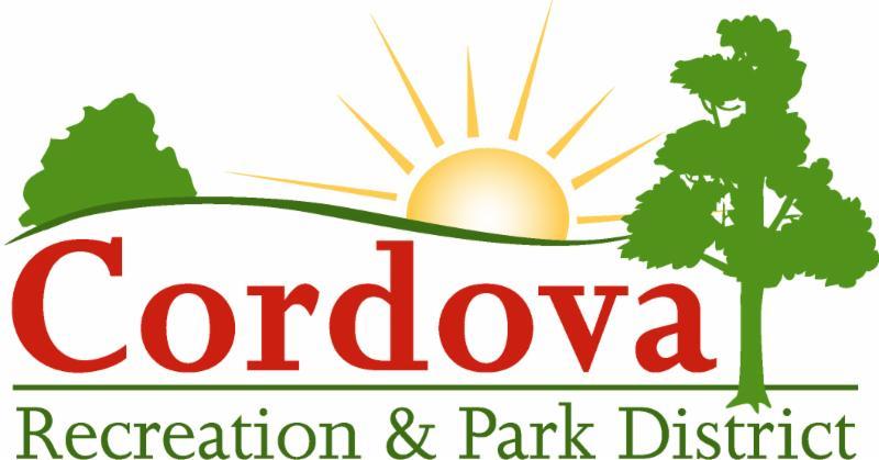 Cordova Recreation & Park District