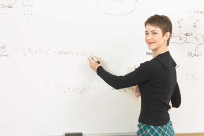 whiteboard-learning.jpg