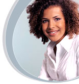 curly-woman-sm2.jpg