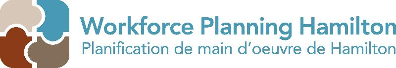 wph logo