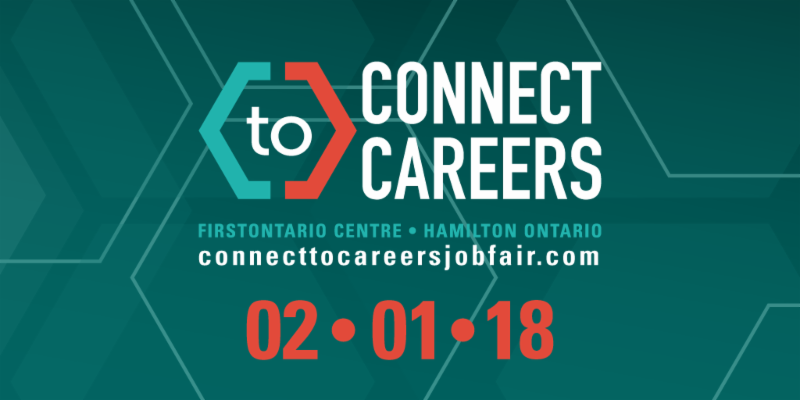 Connect to Careers