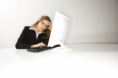 stressed-computer-lady.jpg