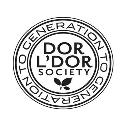 Dor L'Dor