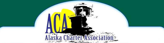 Alaska Charter Association