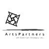 ArtsPartners Logo